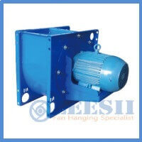 Centrifugal-Backward-Curved-Blowers-200x200