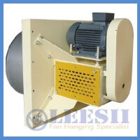 Centrifugal-Plenum-Fans-200x200