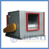 In-Line-Centrifugal-Fans-200x200
