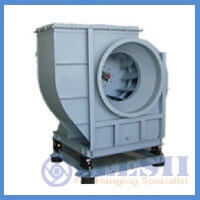 Industrial-Centrifugal-Fans-200x200